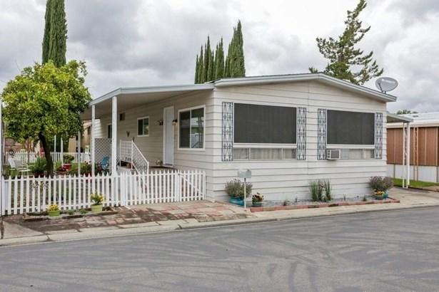 77234 Lauppe Lane, Citrus Heights, CA - USA (photo 1)