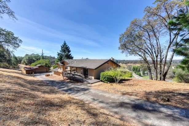 22495 Hidden Ranch Road, Auburn, CA - USA (photo 1)
