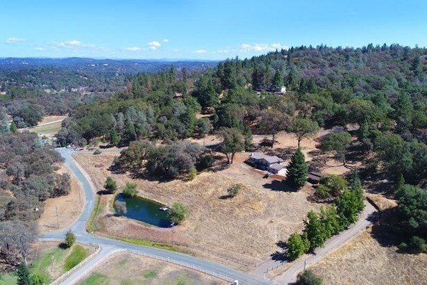 22495 Hidden Ranch Road, Auburn, CA - USA (photo 2)