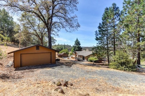 22495 Hidden Ranch Road, Auburn, CA - USA (photo 4)
