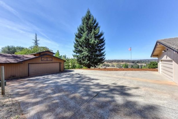 22495 Hidden Ranch Road, Auburn, CA - USA (photo 5)