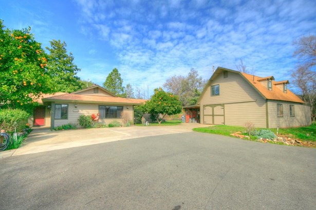 4185 Buffalo Road, Auburn, CA - USA (photo 1)