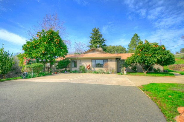 4185 Buffalo Road, Auburn, CA - USA (photo 3)