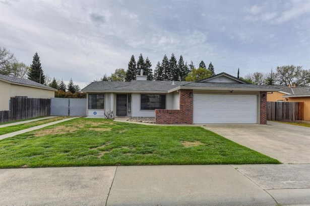 8250 Streng Avenue, Citrus Heights, CA - USA (photo 1)