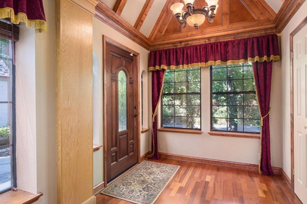 1666 Smith Flat Road, Placerville, CA - USA (photo 4)