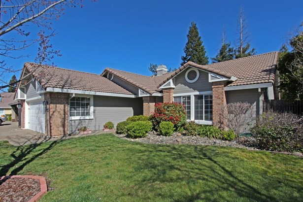 340 Prewett Drive, Folsom, CA - USA (photo 2)