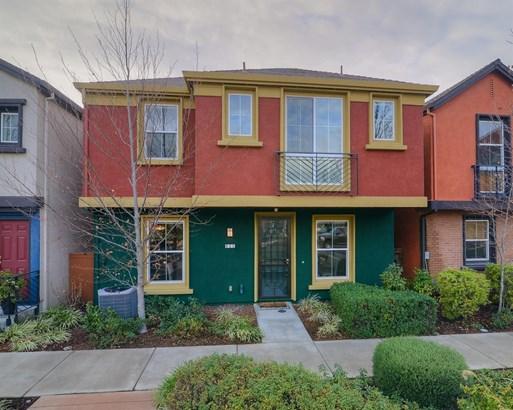 805 Platinum Lane, West Sacramento, CA - USA (photo 2)