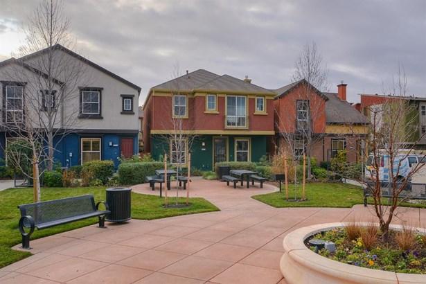 805 Platinum Lane, West Sacramento, CA - USA (photo 3)