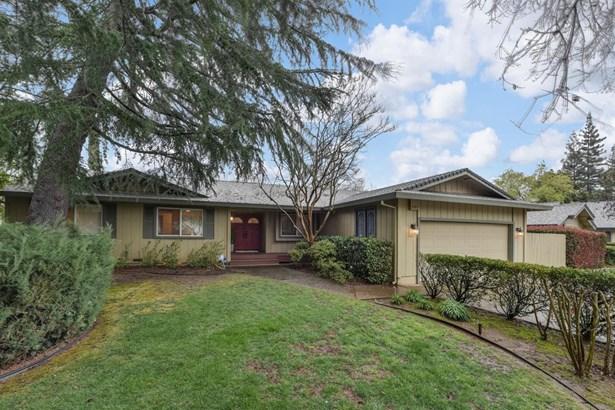 3341 Cambridge Road, Cameron Park, CA - USA (photo 3)