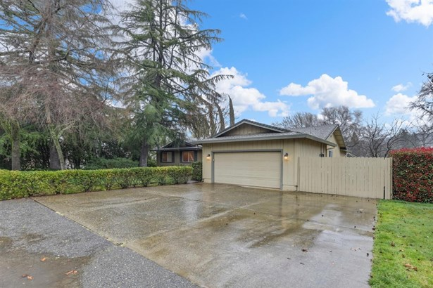 3341 Cambridge Road, Cameron Park, CA - USA (photo 5)
