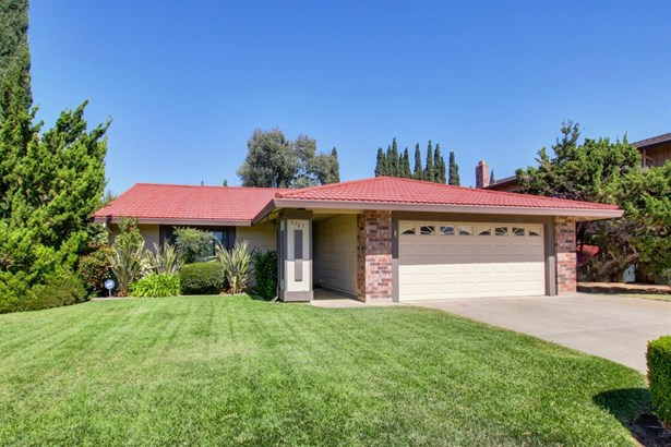 6745 Villa Juares Circle, Sacramento, CA - USA (photo 1)