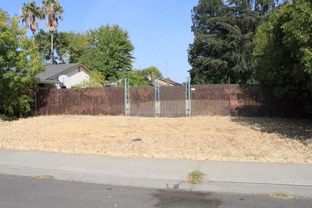 9969 Bexley Drive, Sacramento, CA - USA (photo 1)