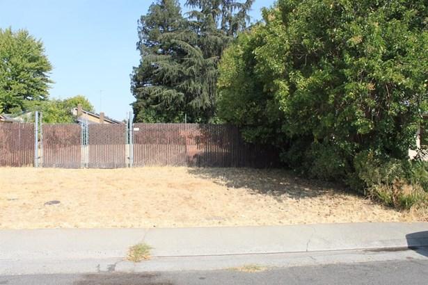 9969 Bexley Drive, Sacramento, CA - USA (photo 2)