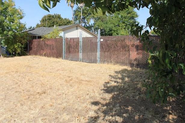 9969 Bexley Drive, Sacramento, CA - USA (photo 4)