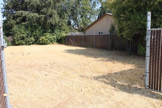 9969 Bexley Drive, Sacramento, CA - USA (photo 5)