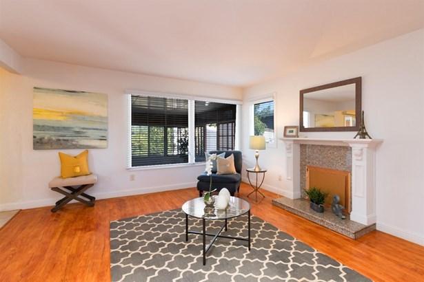 439 Glendale  Avenue Avenue, Sunnyvale, CA - USA (photo 1)