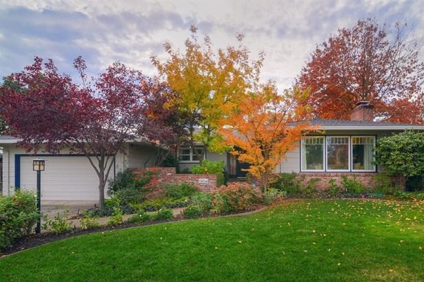 1304 Normandy Lane, Sacramento, CA - USA (photo 1)