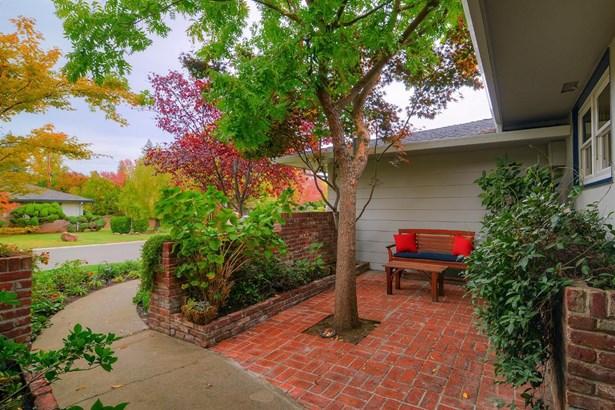 1304 Normandy Lane, Sacramento, CA - USA (photo 3)