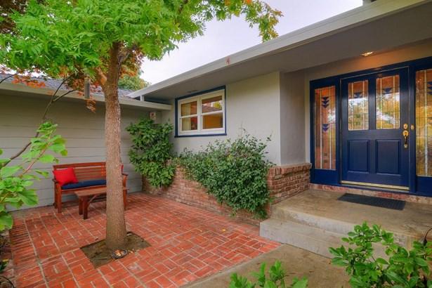 1304 Normandy Lane, Sacramento, CA - USA (photo 4)