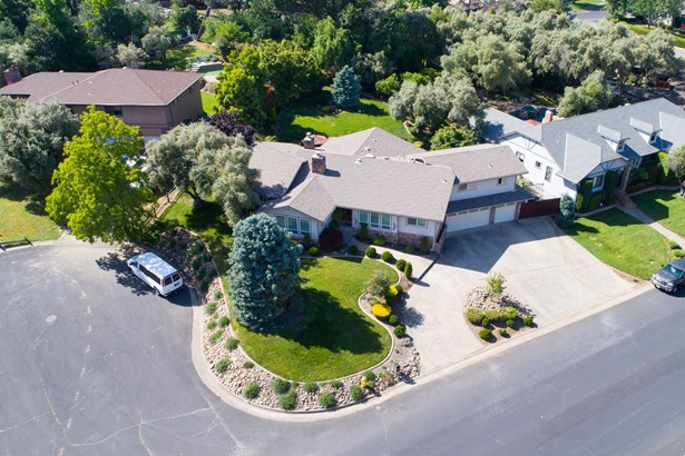 128 Berry Creek Drive, Folsom, CA - USA (photo 1)