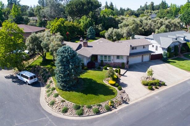 128 Berry Creek Drive, Folsom, CA - USA (photo 2)