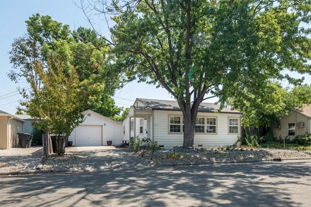 312 Fremont Avenue, Roseville, CA - USA (photo 1)