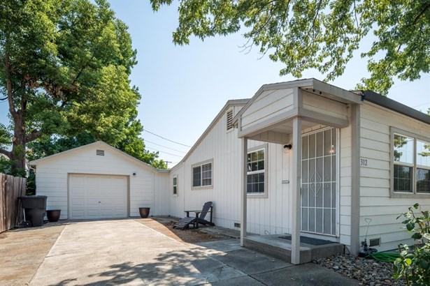 312 Fremont Avenue, Roseville, CA - USA (photo 4)