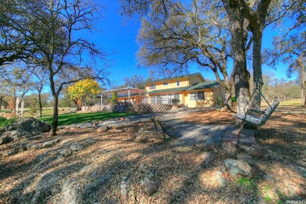 12965 Moss Rock Drive, Auburn, CA - USA (photo 5)