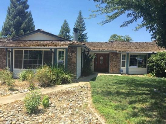 8577 Krogh Court, Orangevale, CA - USA (photo 1)