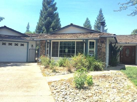 8577 Krogh Court, Orangevale, CA - USA (photo 2)