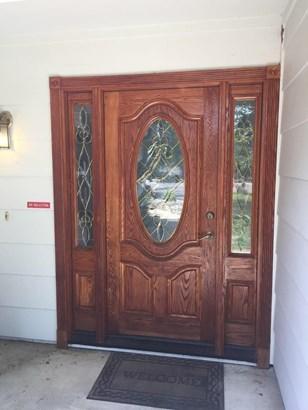 8577 Krogh Court, Orangevale, CA - USA (photo 3)
