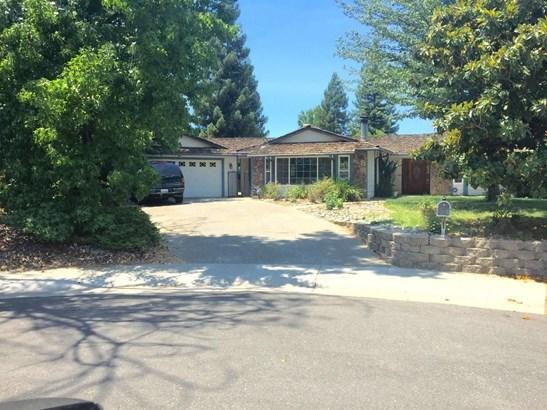 8577 Krogh Court, Orangevale, CA - USA (photo 5)