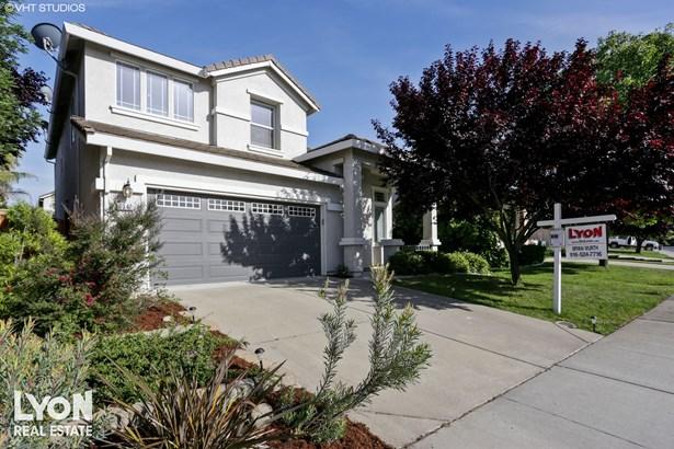 2342 Canary Drive, Rocklin, CA - USA (photo 1)