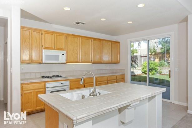 2342 Canary Drive, Rocklin, CA - USA (photo 4)