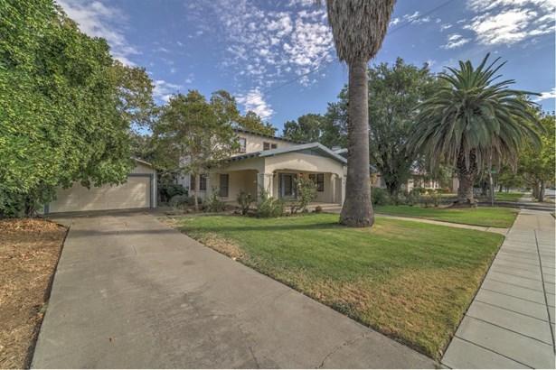 359 East A Street Street, Dixon, CA - USA (photo 2)