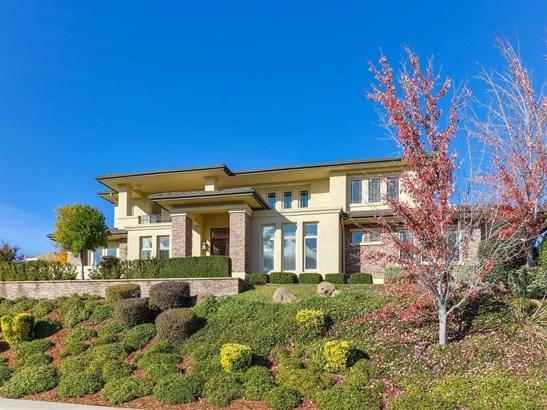 810 Eagle Ridge Circle, Folsom, CA - USA (photo 1)