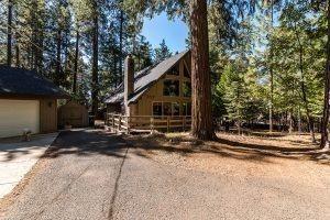 5715 Sugar Bush Circle, Pollock Pines, CA - USA (photo 1)
