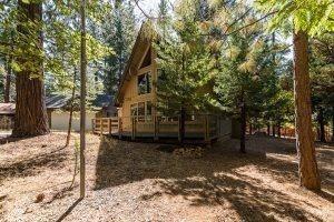 5715 Sugar Bush Circle, Pollock Pines, CA - USA (photo 2)