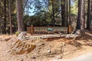5715 Sugar Bush Circle, Pollock Pines, CA - USA (photo 3)