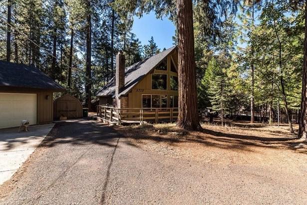 5715 Sugar Bush Circle, Pollock Pines, CA - USA (photo 5)
