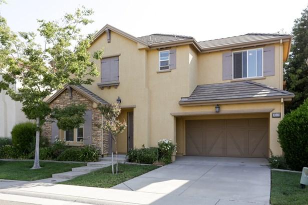 4362 Mount Kisco Way, Rancho Cordova, CA - USA (photo 1)