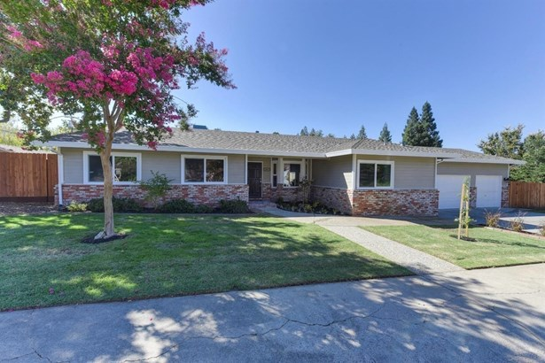 3403 Lindi Court, Carmichael, CA - USA (photo 1)
