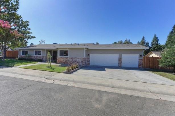 3403 Lindi Court, Carmichael, CA - USA (photo 2)