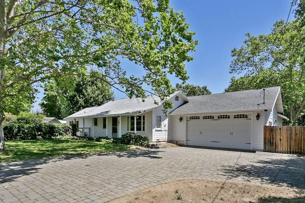 7522 Anderson Lane, Citrus Heights, CA - USA (photo 1)