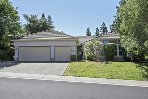 4537 Shenandoah Road, Rocklin, CA - USA (photo 1)