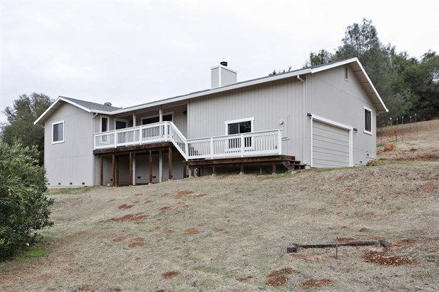 2101 Lotus Road, Placerville, CA - USA (photo 1)