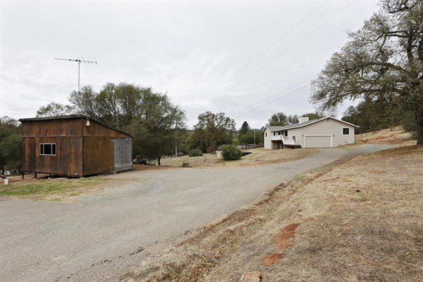 2101 Lotus Road, Placerville, CA - USA (photo 2)
