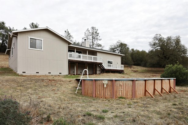 2101 Lotus Road, Placerville, CA - USA (photo 5)