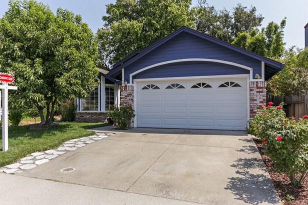 8238 Scrub Oak Way, Antelope, CA - USA (photo 1)