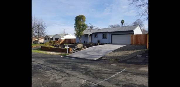 4912 Kitty Hawk Street, Fair Oaks, CA - USA (photo 1)